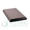ДЕАКТИВАТОР SENSORMATIC LOW PROFILE PAD PROДеактиватор Sensormatic Low Profile Pad Pro
